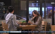"Park Yoo Chun dắt Shin Se Kyung đi chơi (""The Girl Who Sees Smell"""