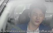 """Jang Nara tức đến """"nổ đom đóm"""" vì Seo In Guk trong """"I Remember You"""""""