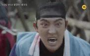 """Lee Hyun Woo thành """"hoàng tử"""" cổ trang trong phim ma cà rồng"""