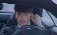"""Bi Rain biểu cảm cực yêu trong trailer """"Người Tình Kim Cương"""""""