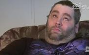 Người đàn ông có tinh hoàn 45kg đã được giải thoát khỏi khối u khổng lồ