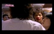 """Lâm Y Thần - Trịnh Nguyên Sướng trong phim """"Thơ ngây"""""""