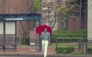 Lee Min Ho đóng quảng cáo 11street