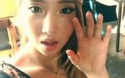 Minzy (2NE1) bị tố phẫu thuật thẩm mỹ vì quá khác lạ