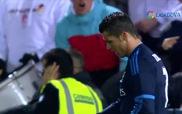 La Liga 2015/16: Granada 1-2 Real Madrid