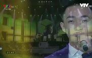 Thần tượng Bolero: ''Gió về miền xuôi - Nhớ nhau hoài'' - Ngô Trung Quang