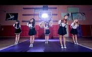 Clip Mr.Chu - Apink - Cover by St.319