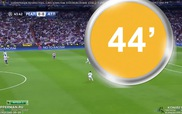 CL 2014/15: Real Madrid 1-0 Atletico Madird