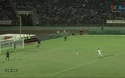 U19 HAGL hạ U21 Việt Nam sau loạt sút penalty cân não