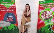 """Thí sinh """"X-Factor Việt"""" thi nhau hát opera, vọng cổ, hip Hop"""