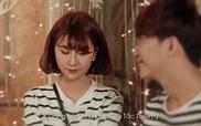 """Lộ lý do hài hước khiến Quỳnh Anh Shyn """"ngoảnh mặt"""" với Bê Trần"""