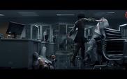 Mãn nhãn với kỹ xảo ấn tượng trong MV Bad Blood của Taylor Swift