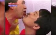 """""""Đỡ không nổi"""" những gameshow quái chiêu nhất của Nhật Bản"""