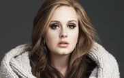 """""""Never Gonna Leave You"""" - Adele"""