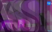 "Style Icon Awards 2014: ""Holler"" - TaeTiSeo"