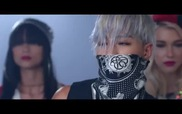 """Good Boy"" MV - GD x Taeyang"