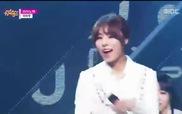 "Music Core: ""Piano Man"" - MAMAMOO"