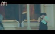 """Little Apple"" MV (bản tiếng Hàn) – T-ara & Chopstick Brothers"