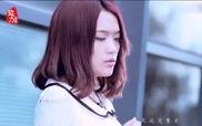 """""""After After"""" MV - Trang Tâm Nghiên"""