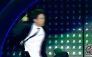 "Miguhui Awards 2014: ""Overdose"" - EXO"