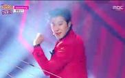 """Music Core: """"Something"""" - DBSK"""