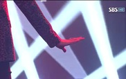 "Lee Jongsuk cover vũ đạo ""Troublemaker"" (Trouble Maker)"