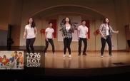 Vũ đạo 20 năm Kpop được fan tái hiện