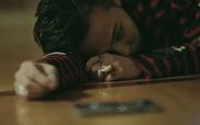 """""""Loser"""" MV - Big Bang"""