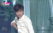 """Music Core: """"Lovesick"""" - ROMEO"""