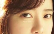 """""""After 10 Years 100 Years"""" MV - Goo Hye Sun"""