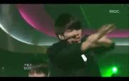 """Music Core: """"BTD"""" - INFINITE"""