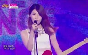 "Music Core: ""Fly High"" - Sweet Revenge"