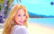 """SNSD xinh """"rụng rời"""" trong MV nhá hàng siêu đẹp"""