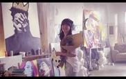 """Inspiring"" MV - Taeil (Block B)"