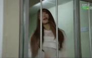 """Hani biểu diễn ca khúc """"Up and Down"""" cực kỳ quyến rũ"""