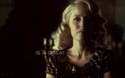 """Hannibal """"nhá hàng"""" teaser khoe """"cô dâu"""" của giáo sư ăn thịt người"""