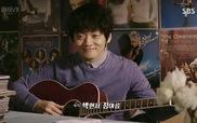"""""""Entertainer"""": Hồi tưởng của Suk Ho về lần đầu gặp Ha Neul lúc cậu còn bé"""