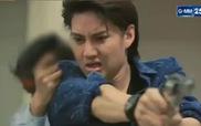 """""""Tình Yêu Không Có Lỗi 2"""": Cái chết oan nghiệt của Mo khiến Lee ngã quỵ"""