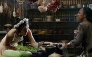 """""""Mỹ nhân kế"""" - Trailer chính thức"""