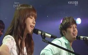 """All Pretty"" - Sunhwa & Youngjae (B.A.P)"