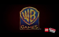 Trailer nhắng nhít của LEGO Movie Game