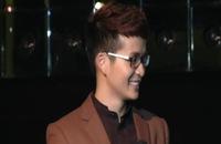 Ca nhạc - Nam Cường