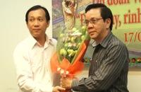 150.000 người dự đoán World Cup trên Báo Người Lao Động