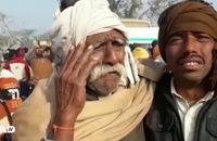 Ấn Độ: Xe tải đâm xe buýt, 24 trẻ em thiệt mạng