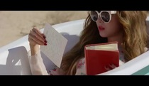 """Fly"" teaser video – Jessica"