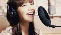 """All For You"" - Seo In Guk & Jung Eun Ji"