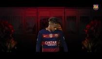 Barcelona gửi lời chúc Tết fan châu Á