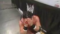 10 chấn thương kinh hoàng ở võ đài vật WWE