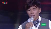 """Tóm tắt tập 1 Vòng tranh đấu """"X-Factor Việt Nam 2016"""""""