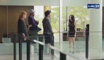 """Trailer giới thiệu tập 14, 15 bộ phim """"Tình Yêu Không Có Lỗi 2"""""""